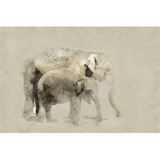 Elephants-03-da