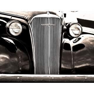 Old Car-01-da