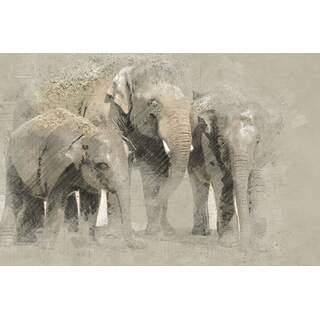Elephants-02-da